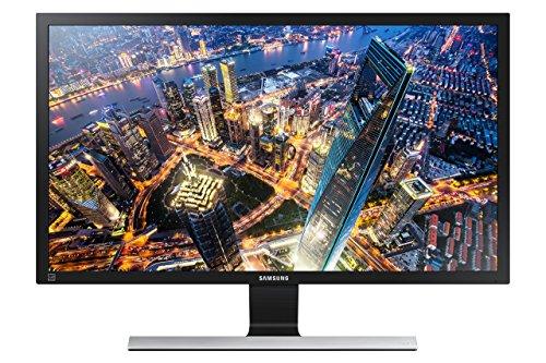 Samsung U28E590D 4K Monitor