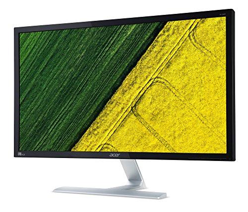 Acer RT280K Test Frontalansicht