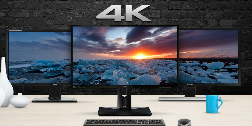 "alt=""4K Monitor Test"""