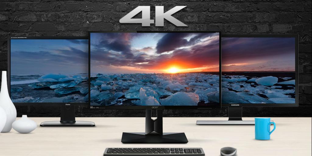 "alt=""4K Monitor Test"""