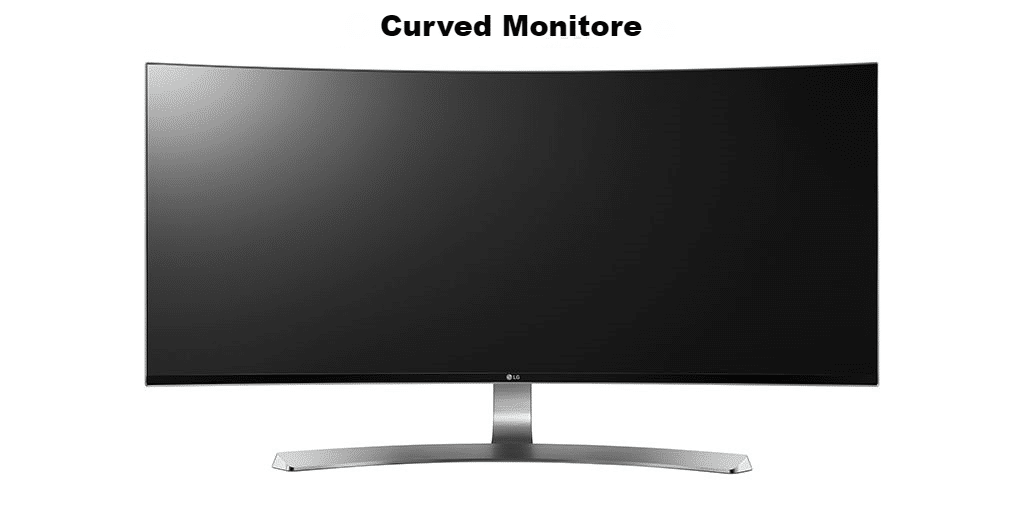"alt=""Curved Monitor Test"""