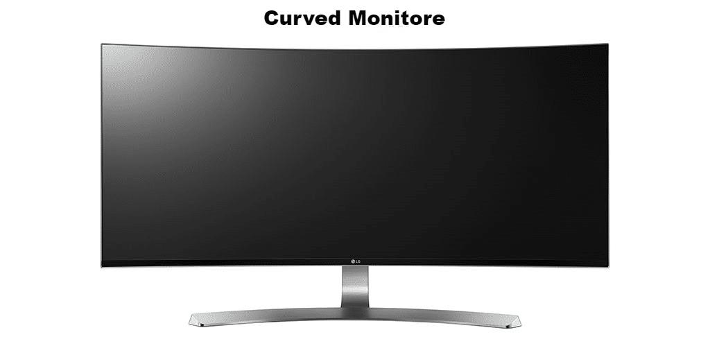 "alt=""Curved Monitor Test"""